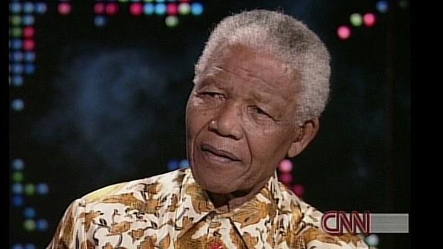 LKL sot Nelson Mandela recounts his prison release_00004325.jpg