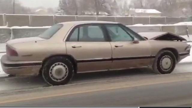 tsr pkg moos driverless car mystery solved_00000819.jpg
