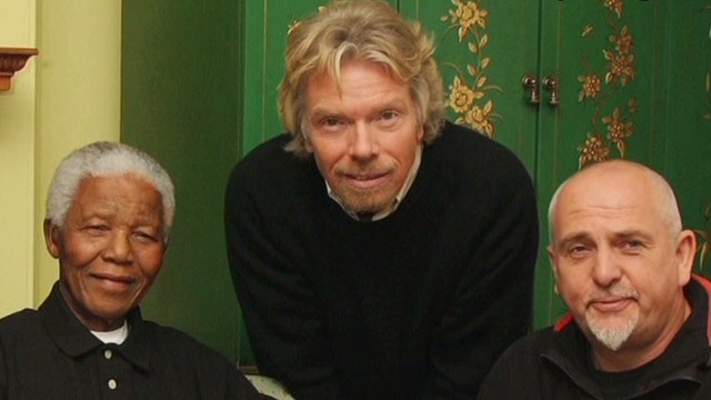 ac intv richard branson on mandela_00013711.jpg