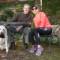 charleston dog 9