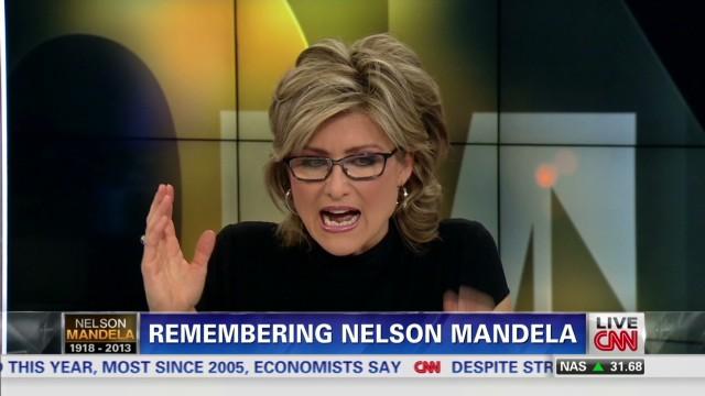 exp Charles Rangel remembers Mandela_00002001.jpg