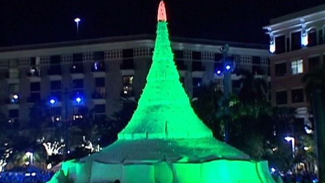 mxp fl 600 ton sand christmas tree_00001209.jpg