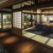New Hotels 2014 - Ritz-Carlton Kyoto