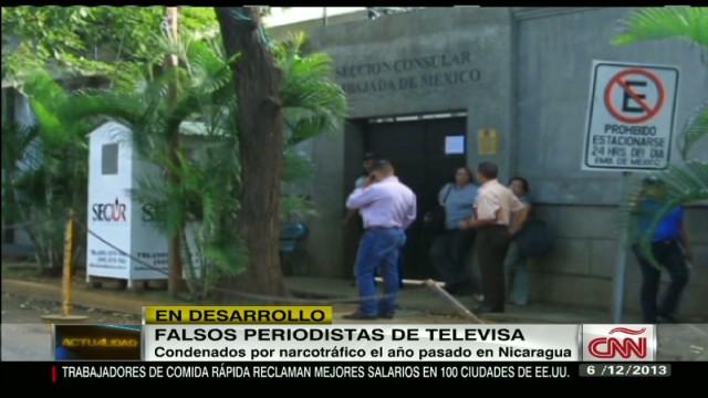 cnnee samantha lugo nicaragua fake journalists_00004010.jpg