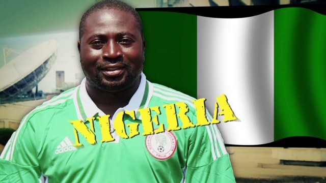 Can Nigeria cause a World Cup upset?