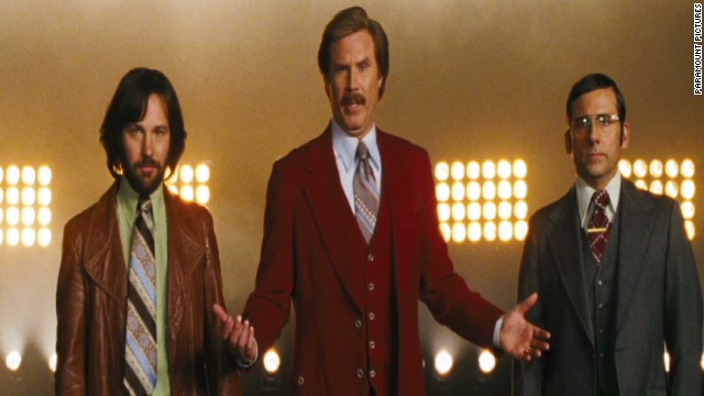 sponsored anchorman 2 trailer_00010318.jpg