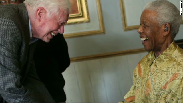 exp Lead intv FULL Jimmy Carter on Nelson Mandela_00002001.jpg