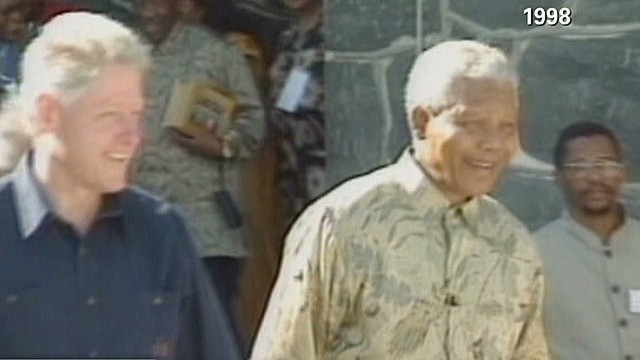 tsr sot Bill Clinton on Mandela friendship_00001801.jpg