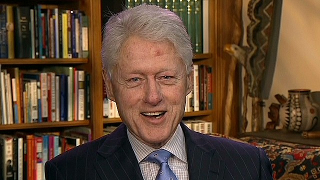 tsr sot Clinton on Mandela friendship with Castro_00010907.jpg