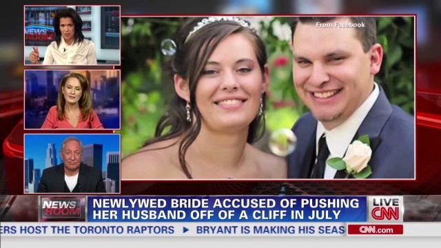exp whitfield legal newlywed murder_00013823.jpg