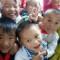 China school yunnan 6