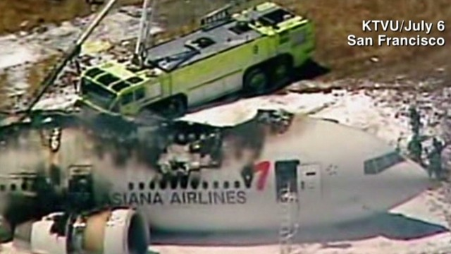 newday kosik asiana airlines crash details_00010513.jpg