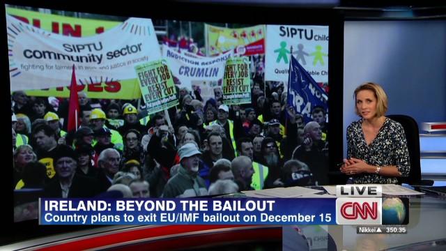 exp David McWilliams Ireland EU Bailout_00002001.jpg
