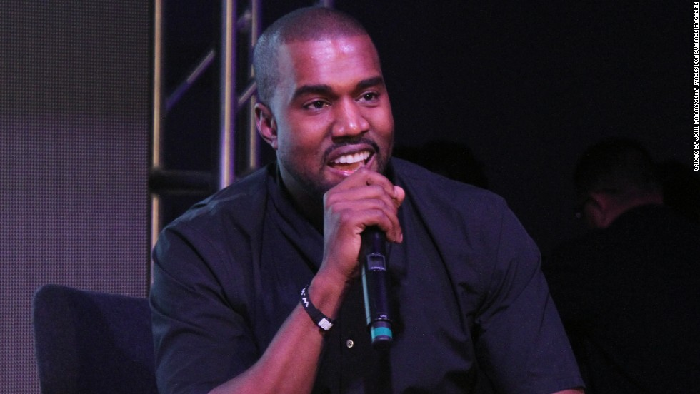 """Kanye West clearly thinks very highly of himself. It was<a href=""""http://dailycurrant.com/2013/12/06/kanye-west-i-am-the-next-nelson-mandela/"""" target=""""_blank""""> reported</a> that he said he was """"the next Nelson Mandela,"""" but <a href=""""http://www.huffingtonpost.com/2013/12/07/kanye-west-nelson-mandela_n_4405176.html"""" target=""""_blank"""">it just wasn't true.</a>"""