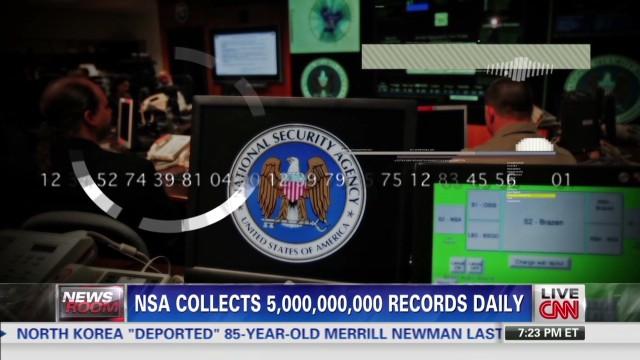 exp TSR.Todd.NSA.tracking.cellphones_00002001.jpg