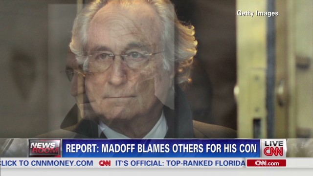 exp Madoff blames others for his con_00001114.jpg