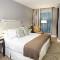 Hotel perks Latin Am - Bristol Panama