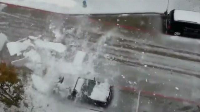 cnnee us texas fallling snow _00000308.jpg