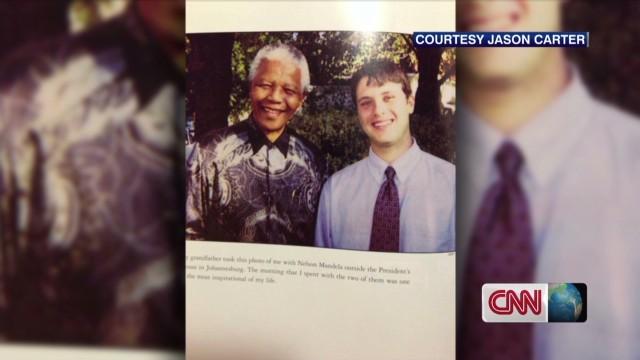 exp Remembering Mandela_00002001.jpg