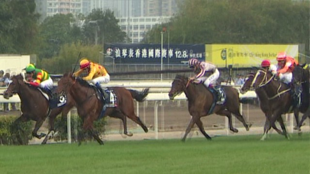 spc winning post hong kong international races_00011608.jpg