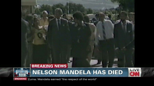 exp De Klerk Reacts to Nelson Mandela's Death_00002001.jpg