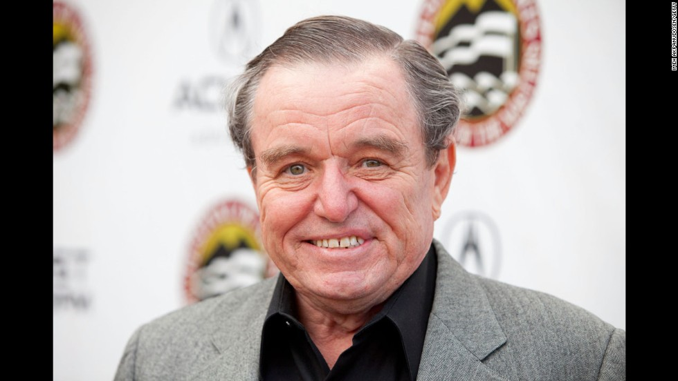 "Actor <a href=""http://articles.orlandosentinel.com/2002-08-13/news/0208120287_1_jerry-mathers-psoriasis-beaver"" target=""_blank"">Jerry Mathers</a>, who played The Beaver on ""Leave It to Beaver"" has spoken openly about his battle with psoriasis and other medical conditions."