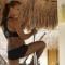 Hotel perks Latin Am - Paradisus Playa del Carmen