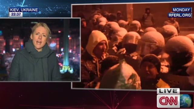 ctw ukraine protest eu diana magnay _00005507.jpg