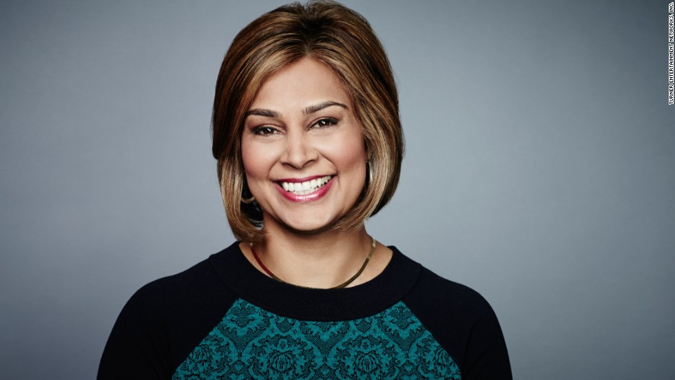 """CNN International anchor Zain Verjee has <a href=""""https://www.psoriasis.org/"""" target=""""_blank"""">psoriasis</a>, a disease that can consist of raised, inflamed skin patches covered by silvery flakes of dead skin cells or scales. Verjee is one of many public figures who deal with the effects of the sometimes debilitating disorder. Click through the gallery to view other recognizable people who have psoriasis."""