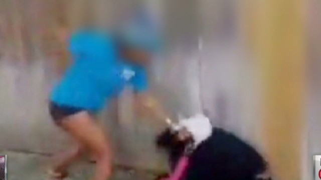 nr sot sharkeisha fighting video goes viral_00005612.jpg