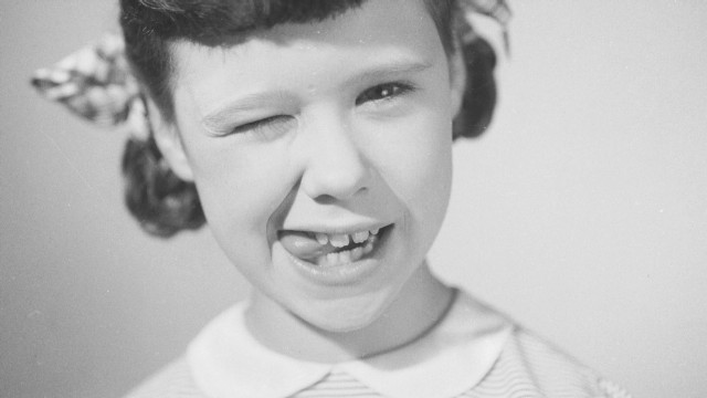 azuz toughest tongue twister_00003706.jpg