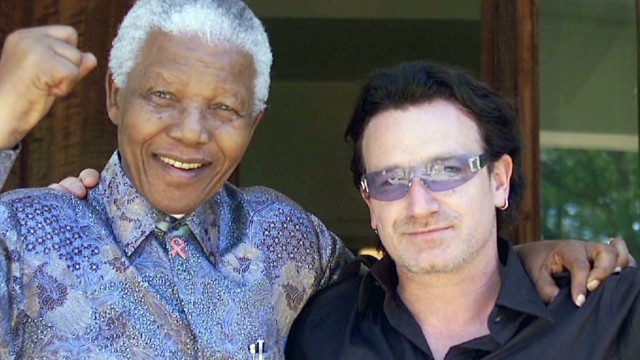 ac bono nelson mandela refused to hate_00001508.jpg