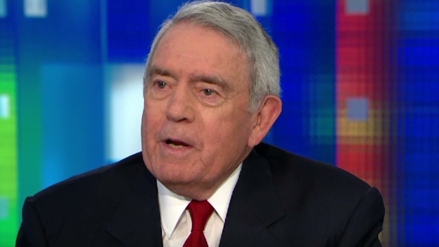 pmt dan rather benghazi _00004808.jpg