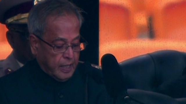 Indian President/Mandela_00002024.jpg