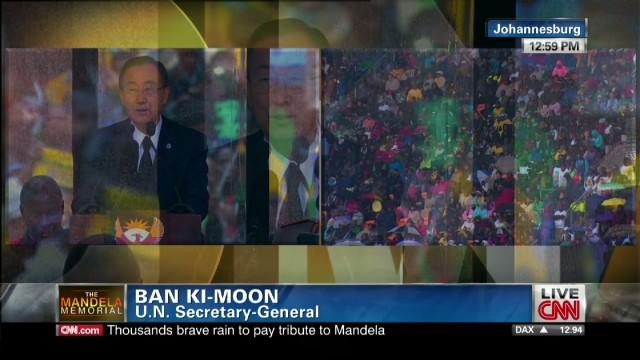 mandela memorial ban ki moon_00005818.jpg