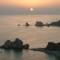 Unique Cyprus - Paphos