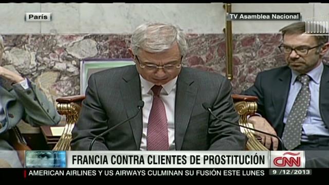 exp xavier cnn dinero francia contra clientes de prostitucion_00002001.jpg