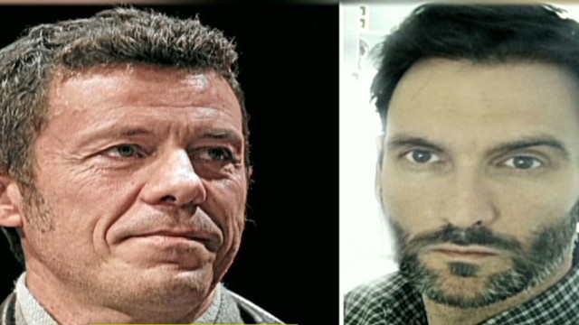 cnnee navarro spaniard journalists kidnapped in syria_00014827.jpg
