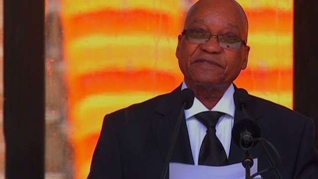 mandela memorial jacob zuma_00001121.jpg