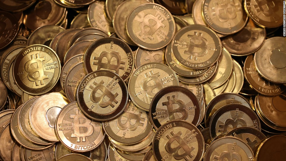 But the Bitcoin algorithm is limited. It has already been determined that only 21 million Bitcoins can ever be mined. At present an estimated 11 million Bitcoins have been released into the market.