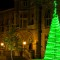 Christmas trees - ealing gov