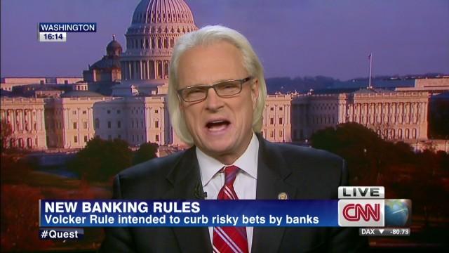 qmb banking rules risky bets bart chilton_00013124.jpg