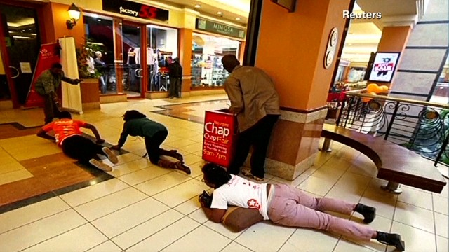 ac kenya mall attack_00014911.jpg