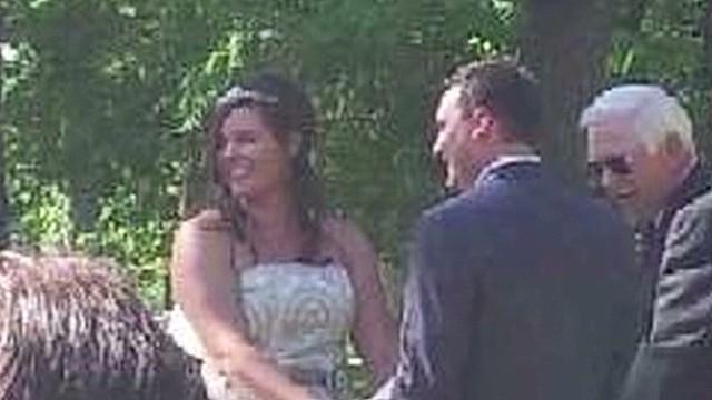 ac panel newlywed murder_00013211.jpg