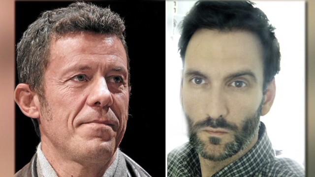 lklv paton walsh kidnapped journalist syria_00000519.jpg