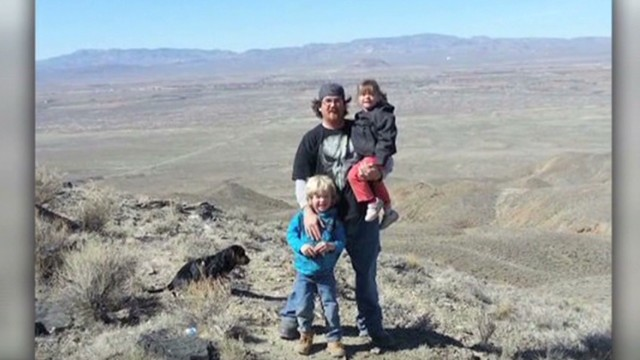 early elam missing family found alive in nevada_00005001.jpg