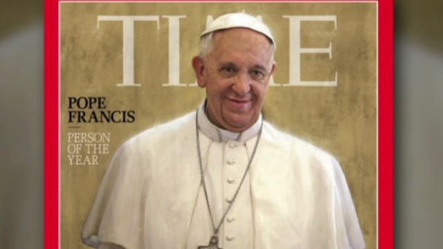 intv.ghosh.time.pope.poty_00010620.jpg