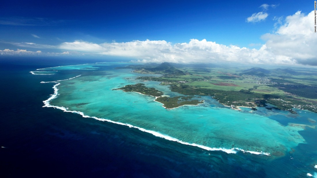 Located some 500 miles east of Madagascar in the middle of the Indian Ocean, Mauritius has been consistently rated by the Index of African Governance as the best-run country in sub-Saharan Africa.