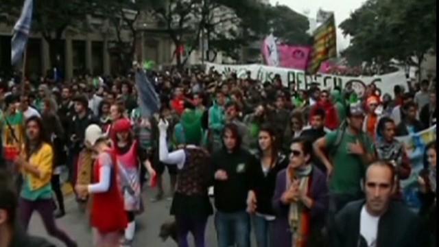 cnnee pm uruguay marihuana_00002918.jpg