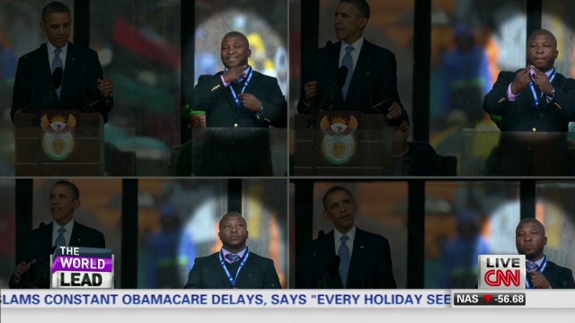 exp fake-interpreter-mandela-ceremony_00002001.jpg